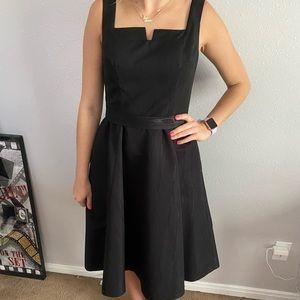 Isaac Mizrahi for Target Cocktail Dress